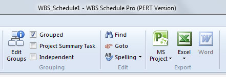 wbs chart pro 4.8 download